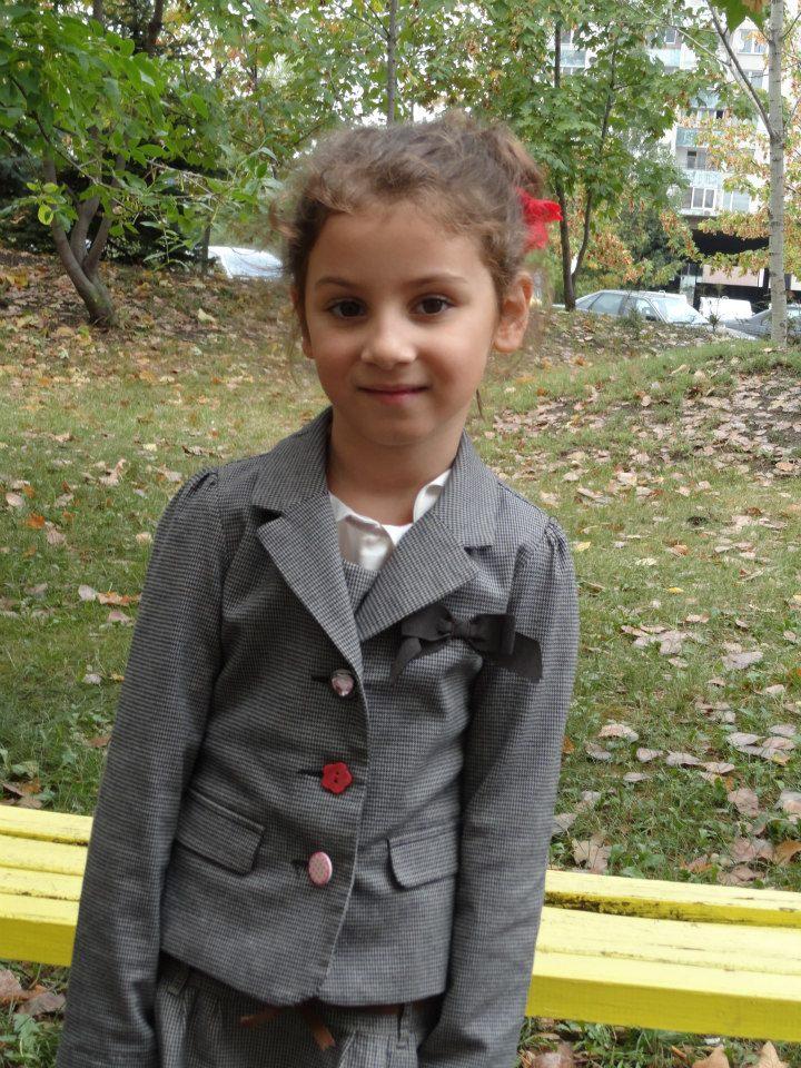 irina atanasova 17 sept 2012
