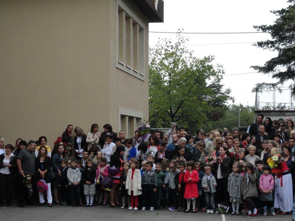 sveta sofia puk 2012