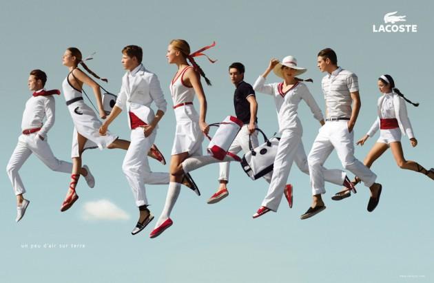 tennis_Lacoste-Air