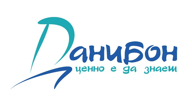 Logo-Danybon-oficialno