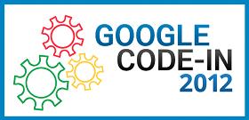 google code 280