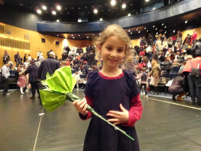 irina sveta sofia koleden koncert 2012
