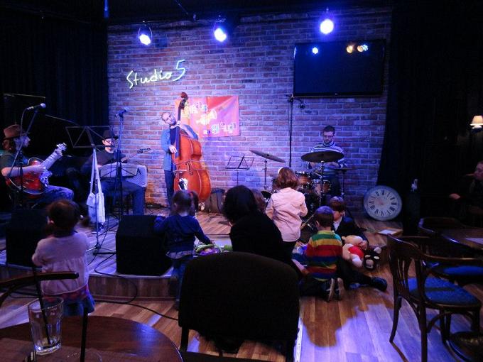 jazz deca edi viki boyanka 8