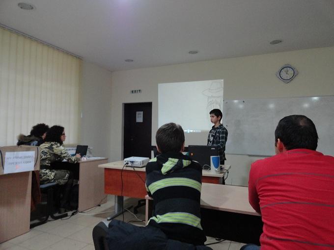 kiki prezentacia1