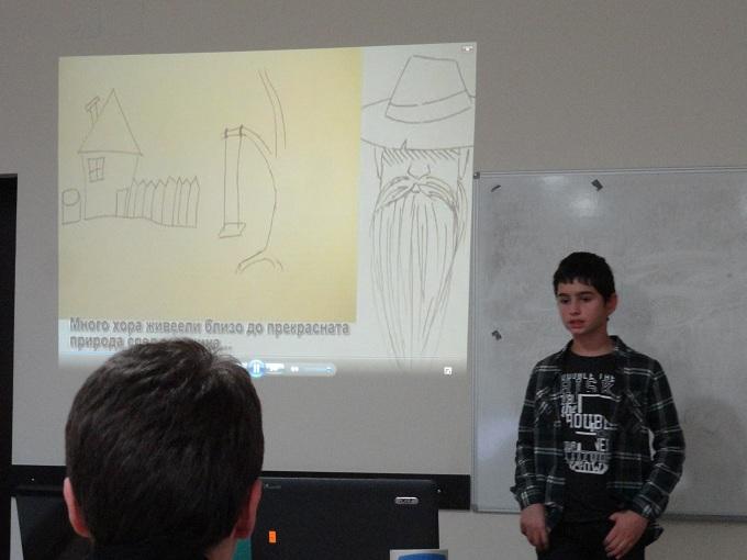 kiki prezentacia2