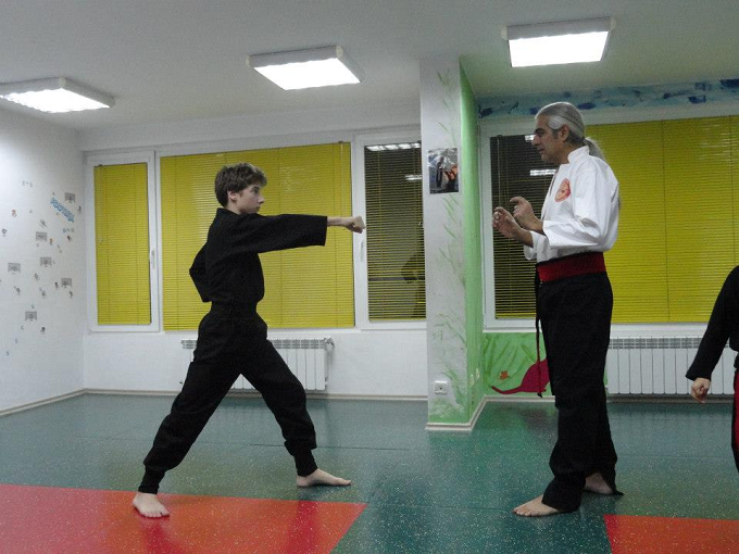 kung fu niki bez kolan2