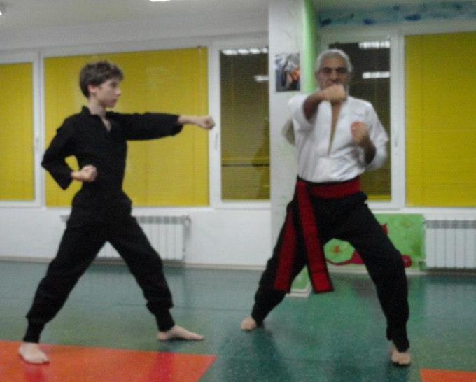 kung fu niki bez kolan3