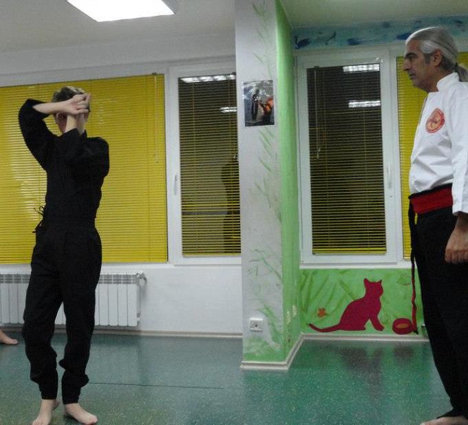 kung fu niki bez kolan4