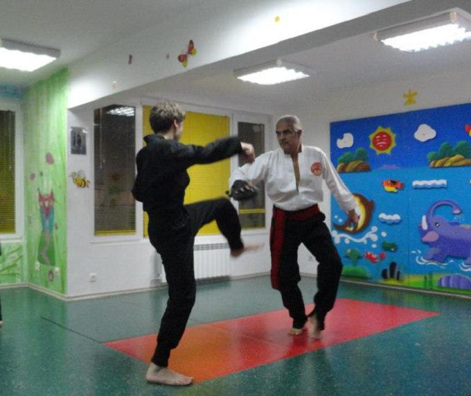 kung fu niki bez kolan5