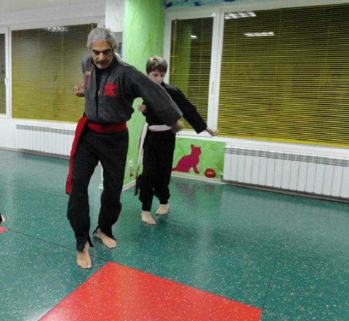 kung fu niki s kolan03