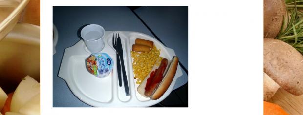 marta lunch blog