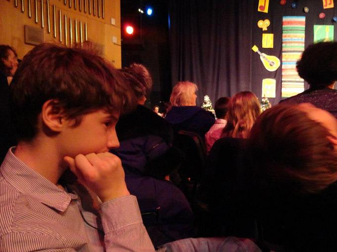 nikolay sveta sofia koleden koncert 2012