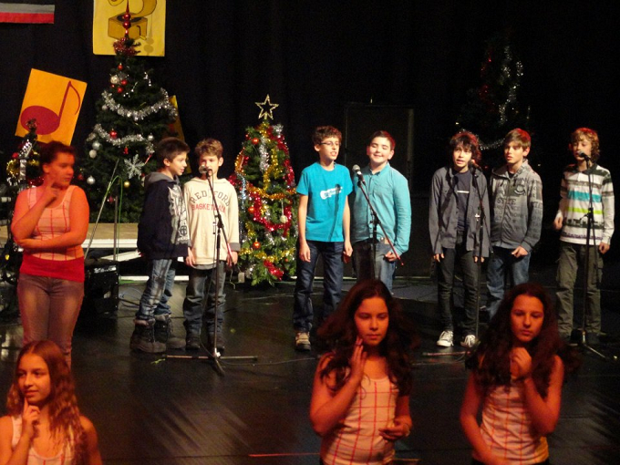 sv sf koncert ii 8