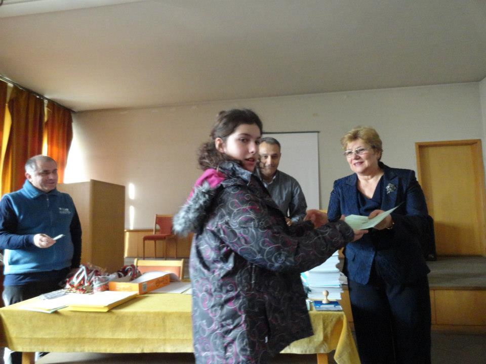 yana gavrilova salabashev 2012