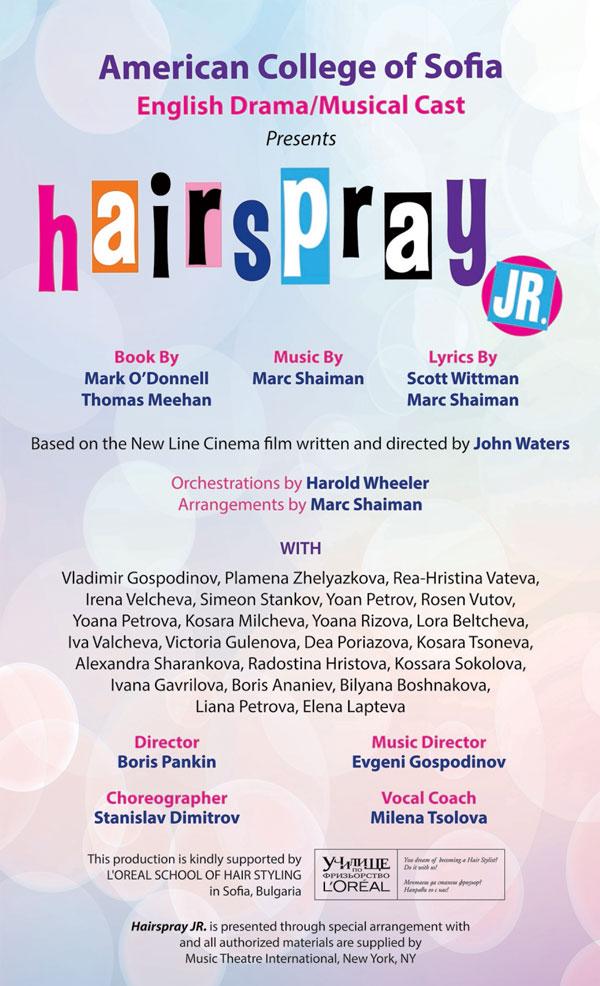 Hairspray-poster-web