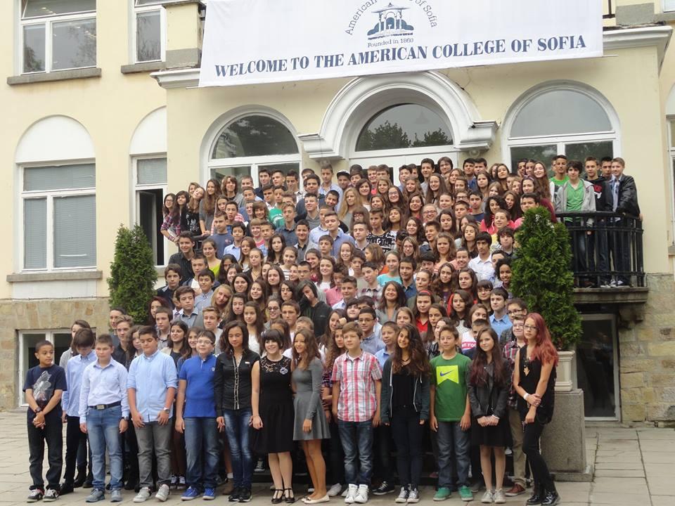 acs 8 class 15 sept 2015