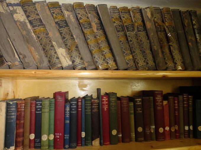 acs biblioteka