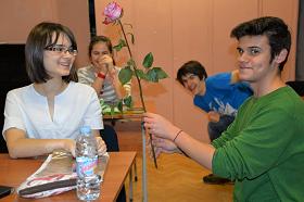 acs rozi 5 mart (1)