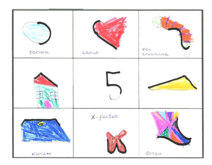creative test1 viktoria