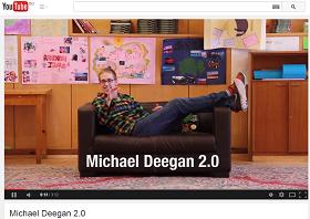 michael diegan 0 (1)