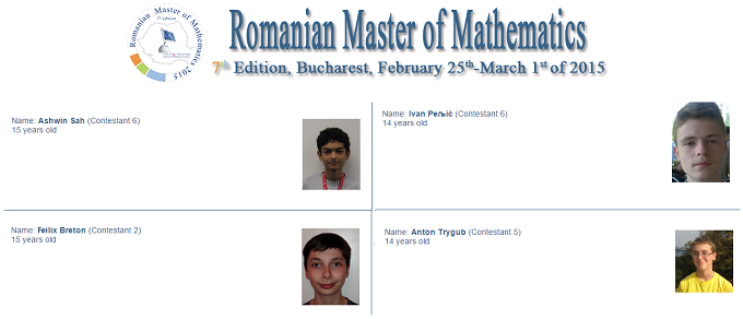 rom math 2 (1)