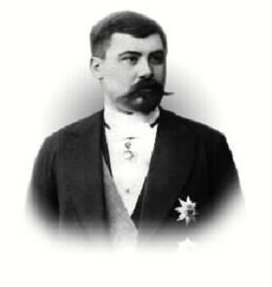 salaba6ev