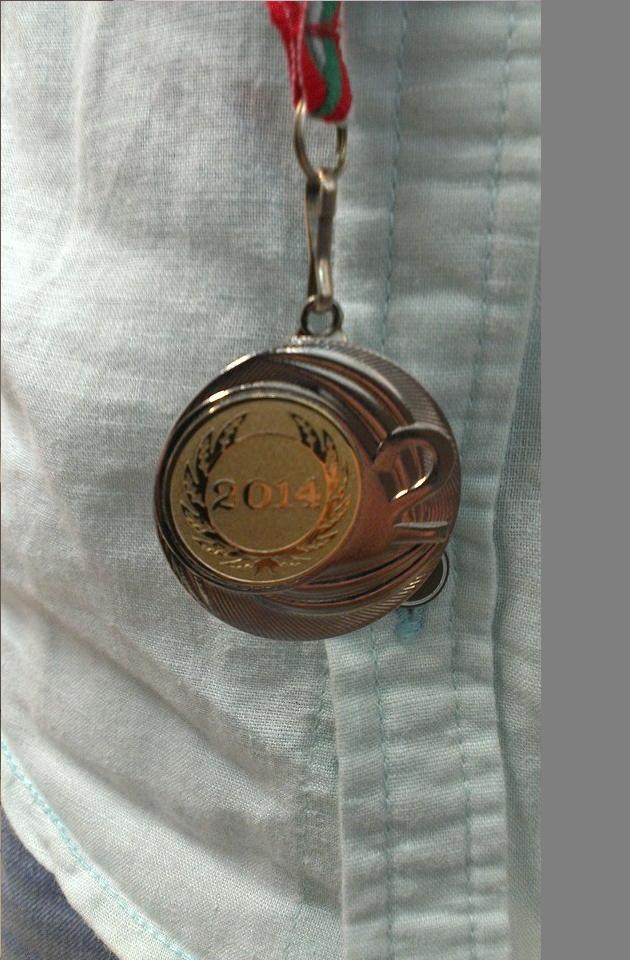 viki medal math 3