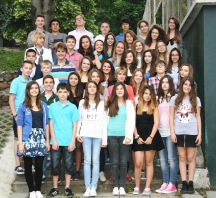 sveta sofia 7 class 2013