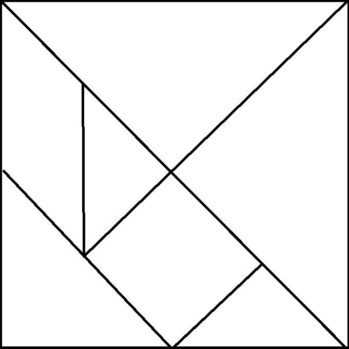 tangram 680