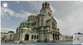 google map sofia2