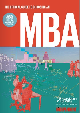 mba guide 280