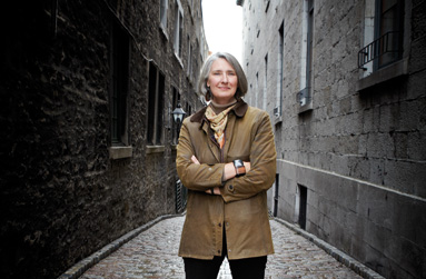 Louise-Penny