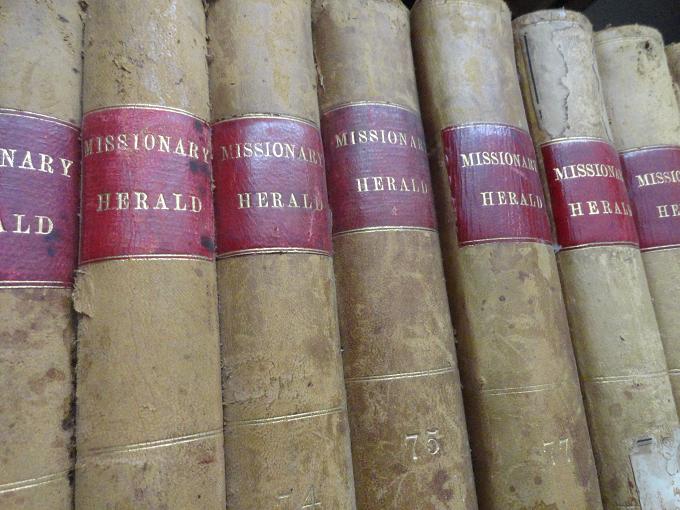 acs biblioteka 10 (1)
