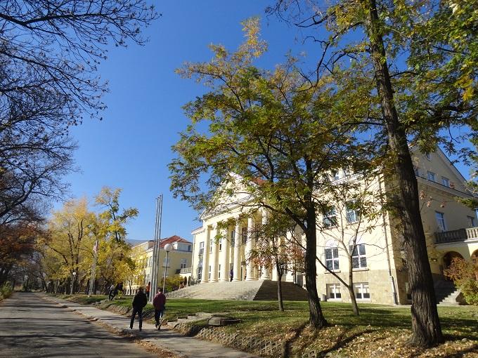 info sresta american college 2013 6