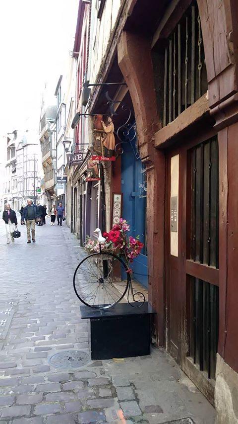 ulichka rouen3