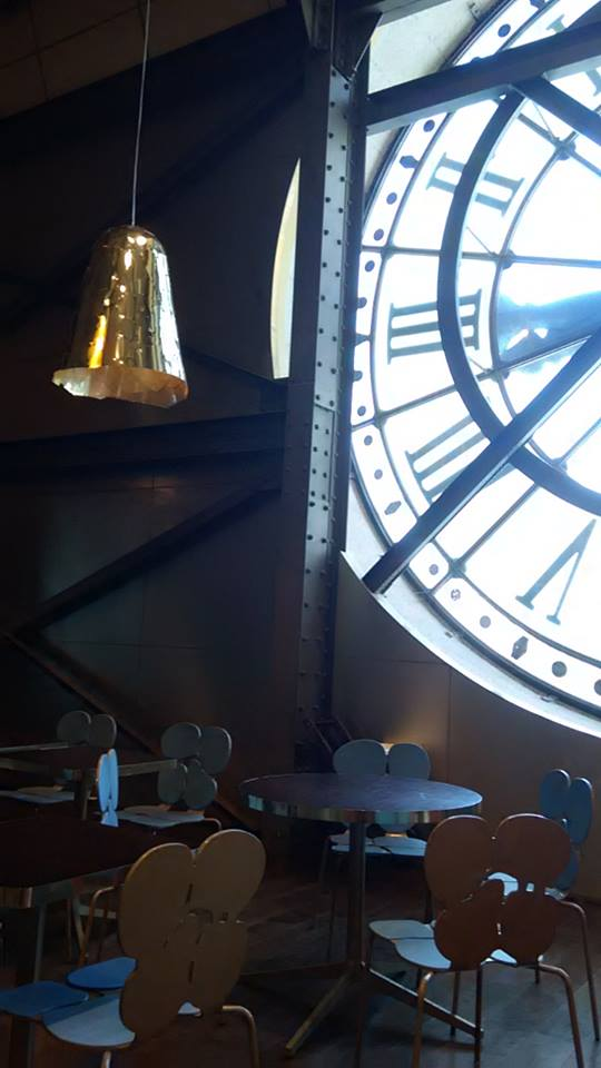 cafe campana musee dorsey