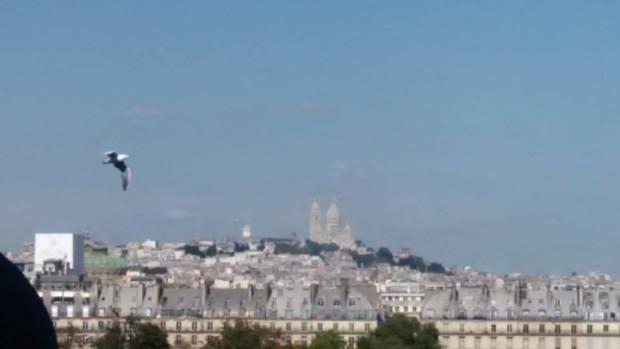 musee dorsey Montmartre2