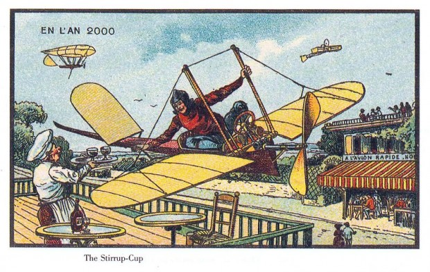 800px-France_in_XXI_Century._Air_cup