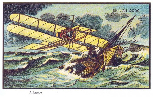 800px-France_in_XXI_Century._Air_rescue