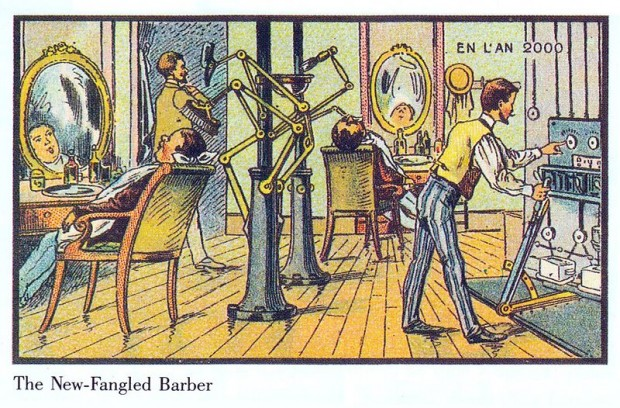 800px-France_in_XXI_Century._Barber