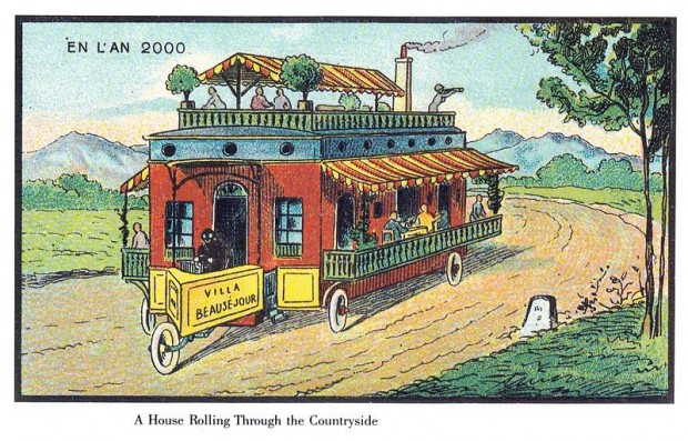 800px-France_in_XXI_Century._Rolling_house