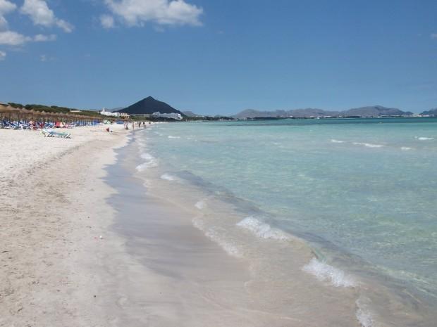 playa-de-muro-beach--playa-de-muro-spain
