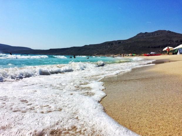 simos-beach--elafonisos-greece