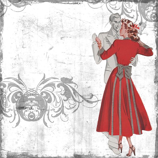 vintage-1499538_640