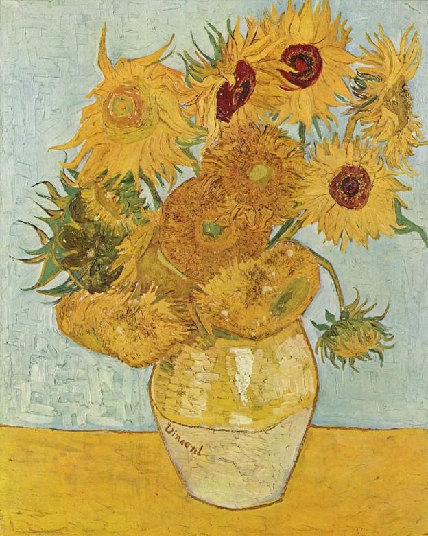 1024px-Vincent_Willem_van_Gogh_128