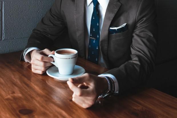 coffee-1845150_960_720