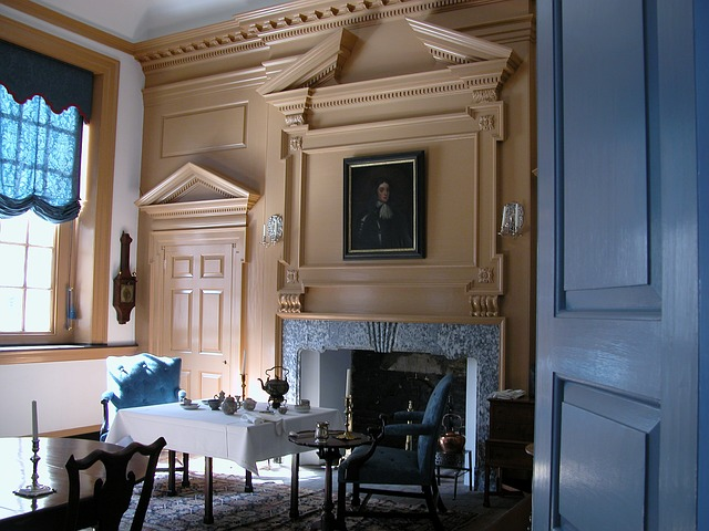 colonial-room-286338_640