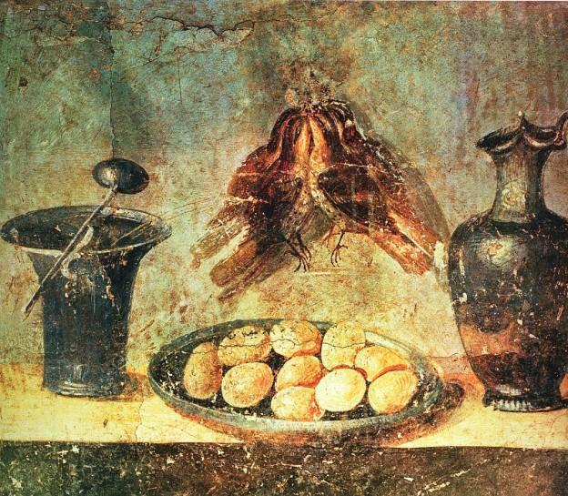 Pompei_-_House_of_Julia_Felix_-_3_-_MAN