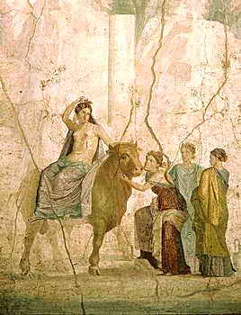 Pompeiii.Europa.iFresco