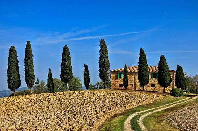 tuscany-1704885_640